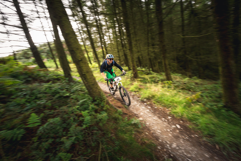 OPALlandegla_Trail_Enduro-4401.jpg