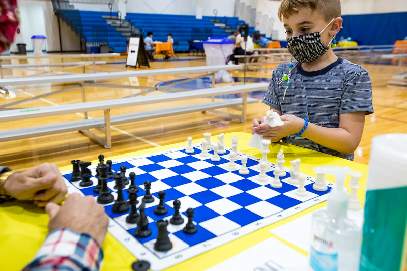 012721 Chess Low Res (1 of 23).jpg