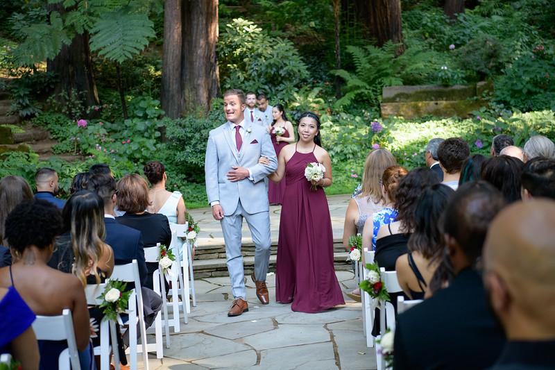 Neelam_and_Matt_Nestldown_Wedding-1414.jpg