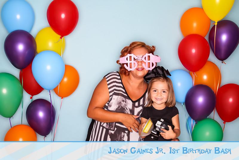 Jason's 1st Birthday-061.jpg