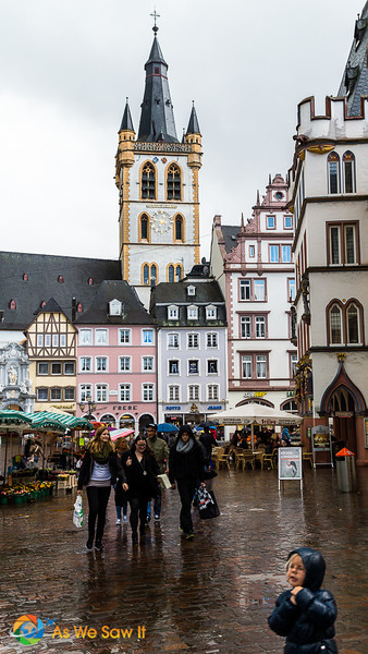 Trier-01020.jpg