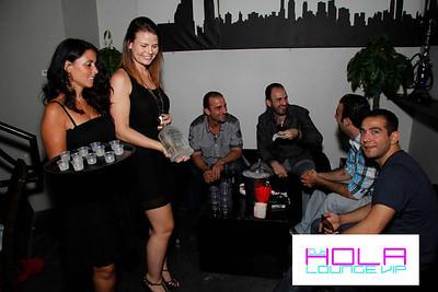 Club Hola with Logo 8-23-13