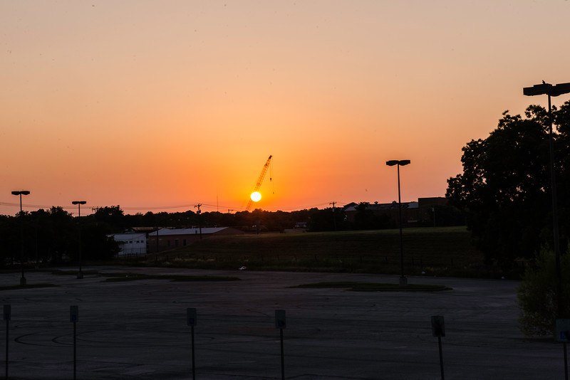 2019-05-27 Abandoned LaGrave Field 026.jpg