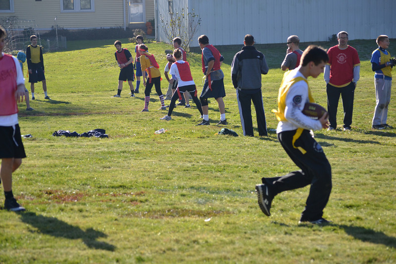 Turkey Bowl 2012 119.JPG