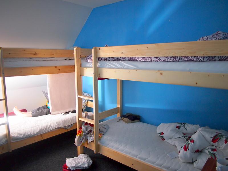 P7104176-hostel-dorm.JPG