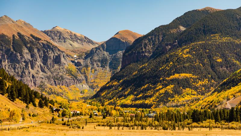 Colorado19_5D4-1892.jpg