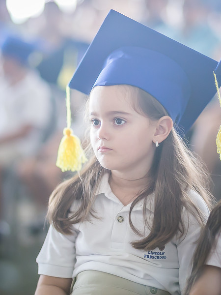 2017.06.05 - LIA Kindergarden Graduation - Class of 2017 (607).jpg
