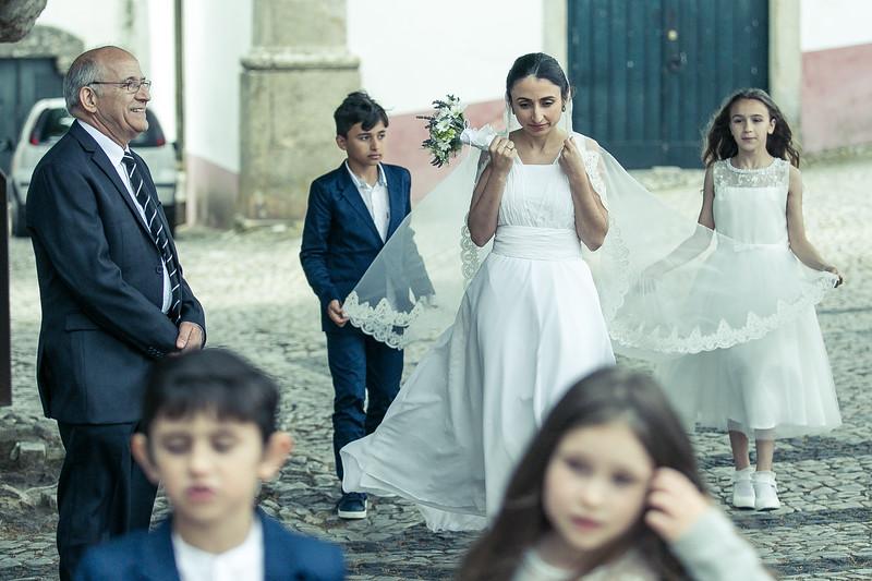 Fernanda e Hugo 02115618.jpg