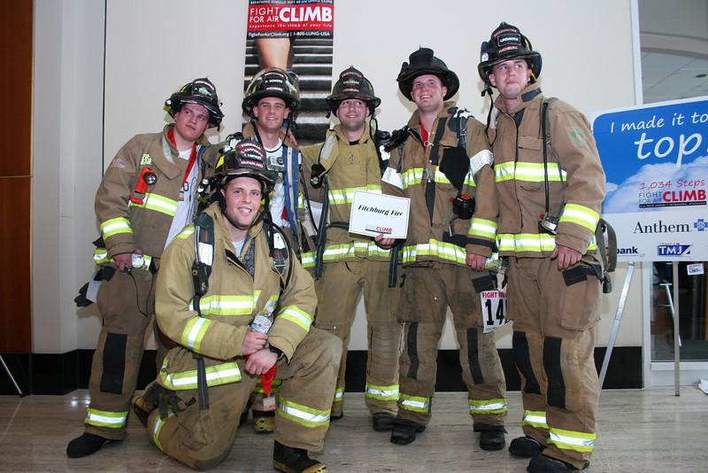 Fight for Air Climb 081.JPG