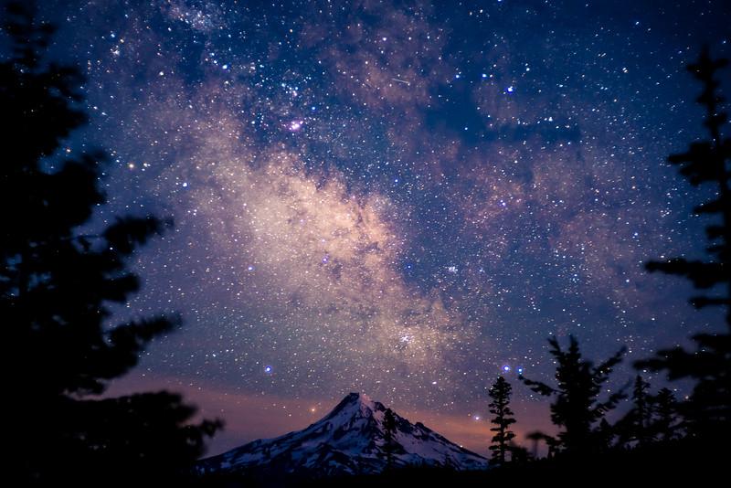 Wahtum Lake Oregon - 0002.jpg
