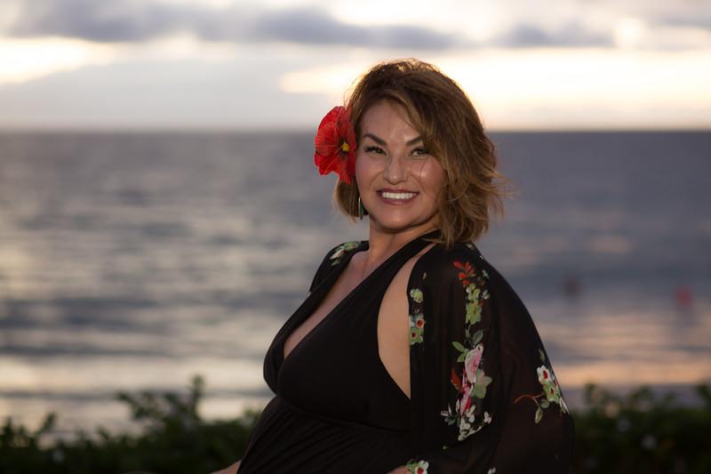 Maui-Caterina-CAM1-2nd-612.jpg