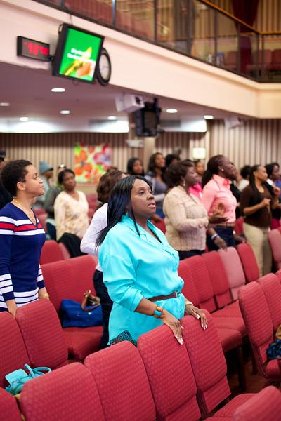 Revival Service  Rev George Adegboye 007.jpg