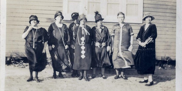 Eastern-shore-womans-early-founders-600dpi-660x330.jpg