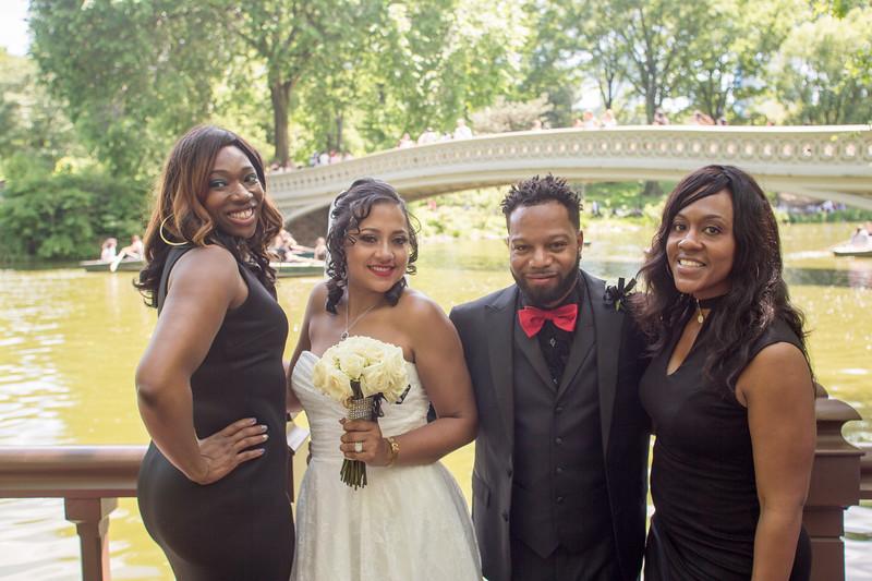 Aisha & Christopher Central Park Wedding-186.jpg