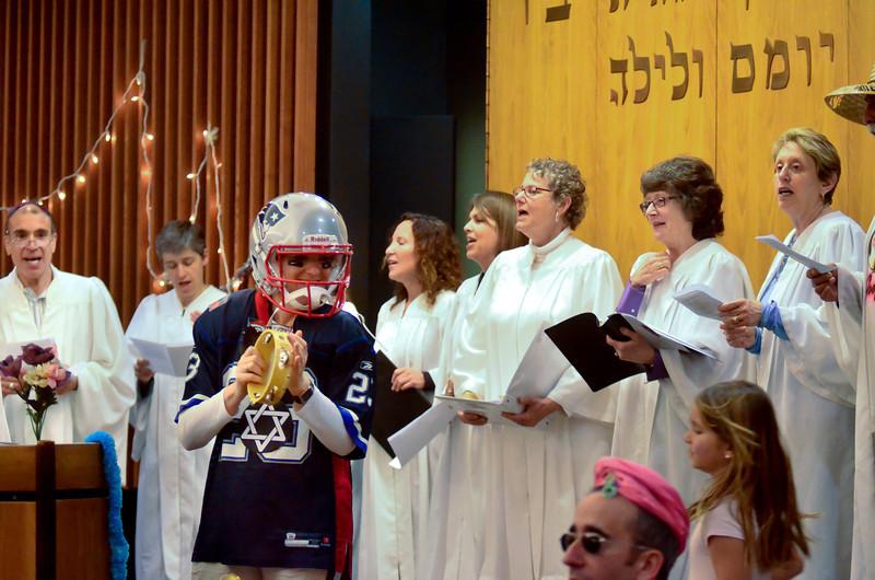 Purim 2012-1255.jpg
