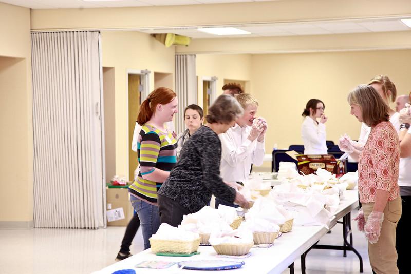 PPSC Banquet 2012 (33).jpg