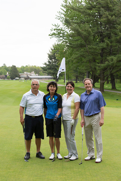 Moisson Montreal Annual Golf Tournament 2014 (127).jpg