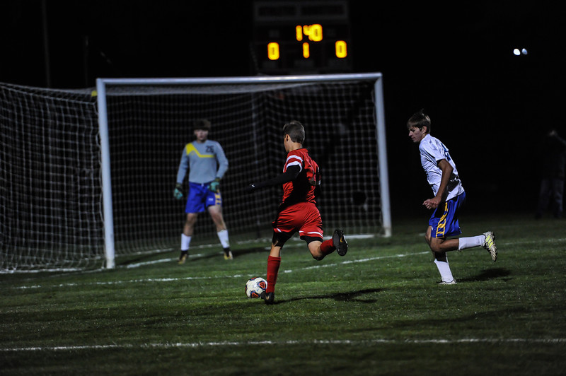 10-17-18 Bluffton HS Boys Soccer vs Lincolnview-90.jpg