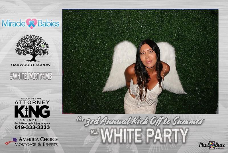 1-White party pics2.jpg