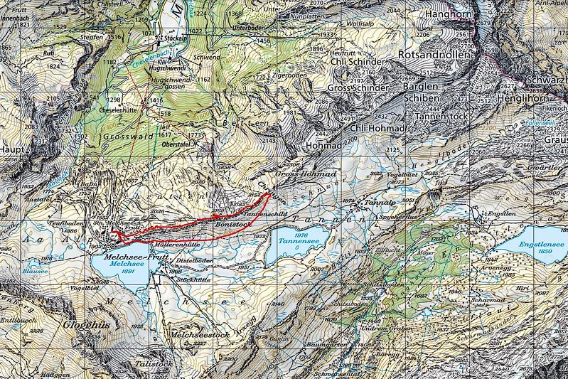 20171229 Map Melchsee-Frutt.jpg