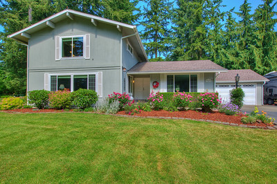 39425 258th Ave SE Enumclaw, Wa.