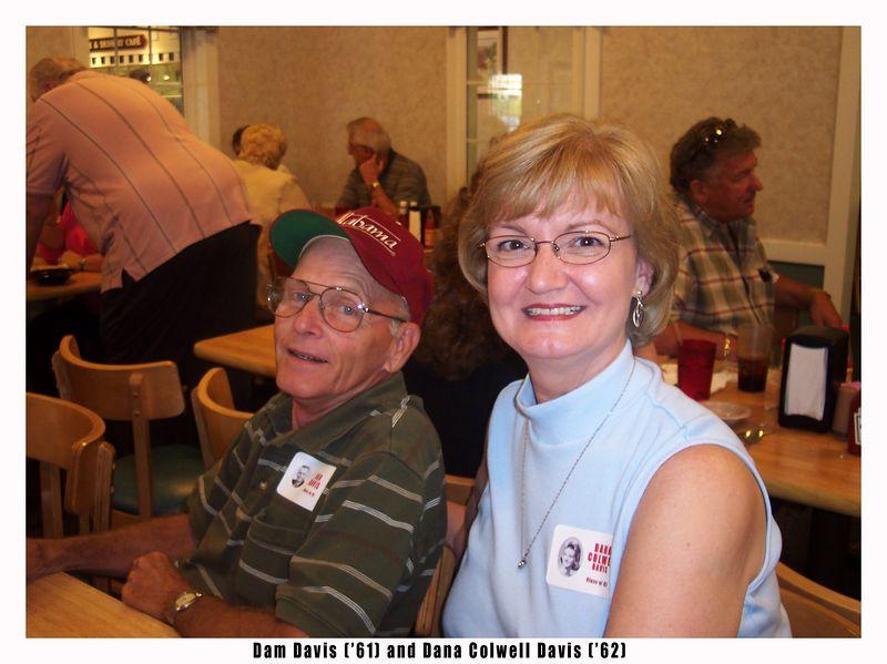 Luncheon - Sep 21, 2005 - Judy - 010 copy.jpg
