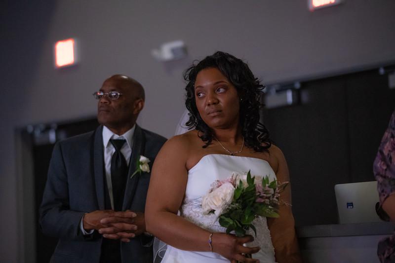 Clay Wedding 2019-09958.jpg