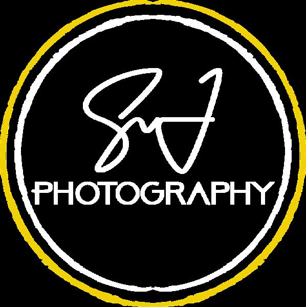 Logosite19.png
