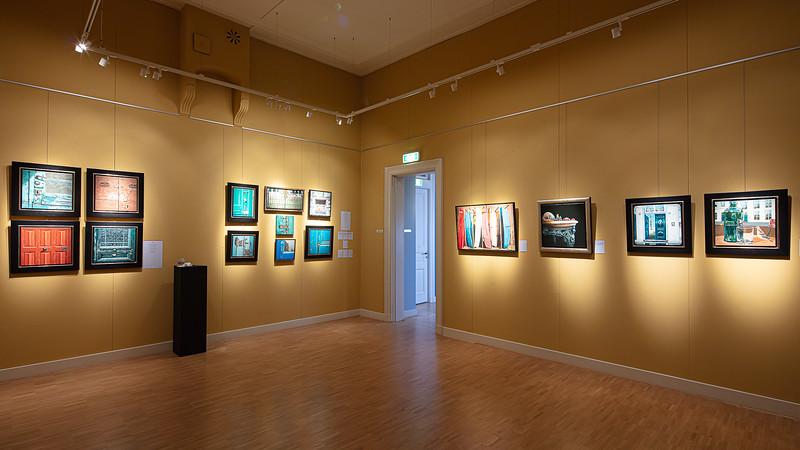 Extra BESPIEGELINGEN Jelmer Wijma Museum Slager, Hannie Verhoeven Fotograaf 012.jpg