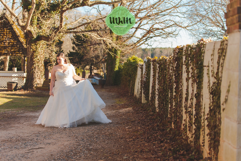 sp-bridals-blog-20.jpg