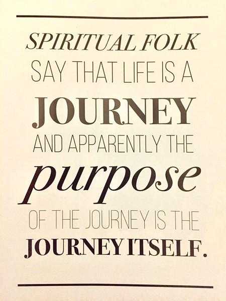 Journey itself.jpeg