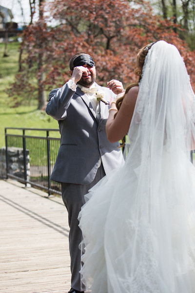 Meghan and Gerry's Wedding-111.jpg