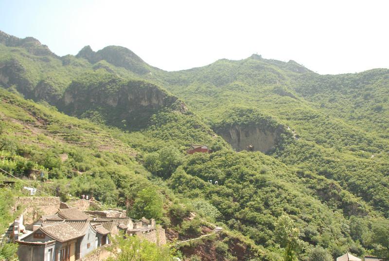 [20110730] MIBs @ Cuandixia-爨底下 Day Trip (46).JPG