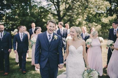 Opple Wedding