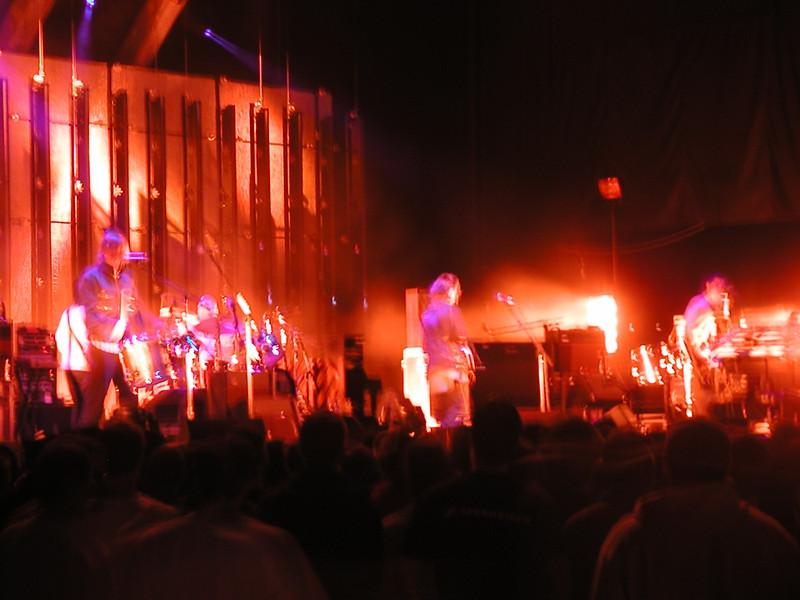 Radiohead 04.jpg