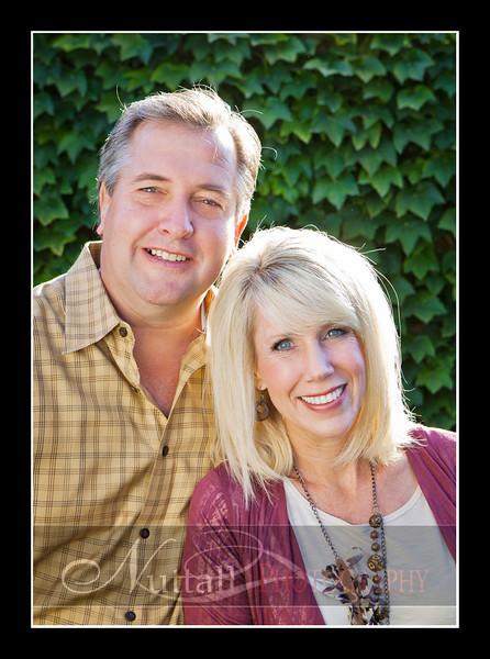 Pollard Family 52.jpg