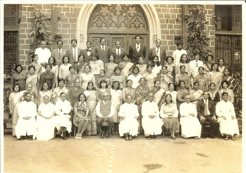 1984 Batch Staff.jpg
