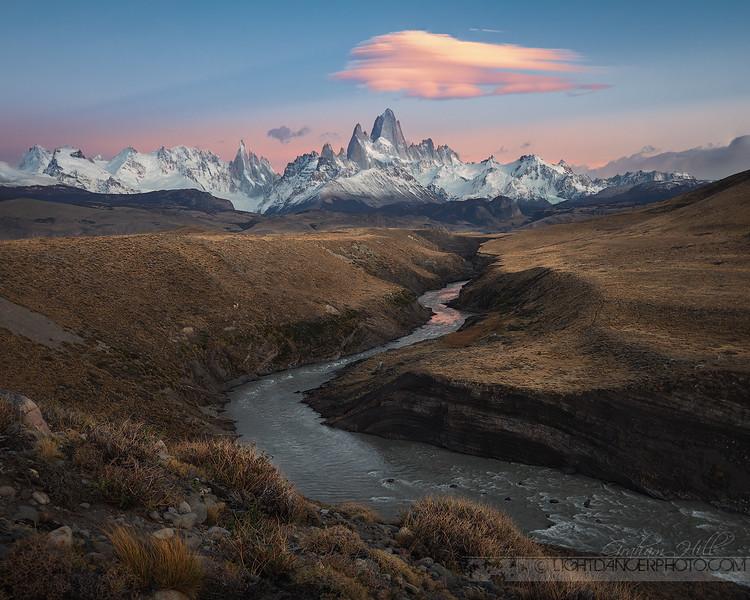 Patagonia - Fitz Roy Cerro Torre 1.jpg
