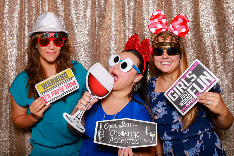 Photo Booth Rental Orange County (43 of 151).jpg