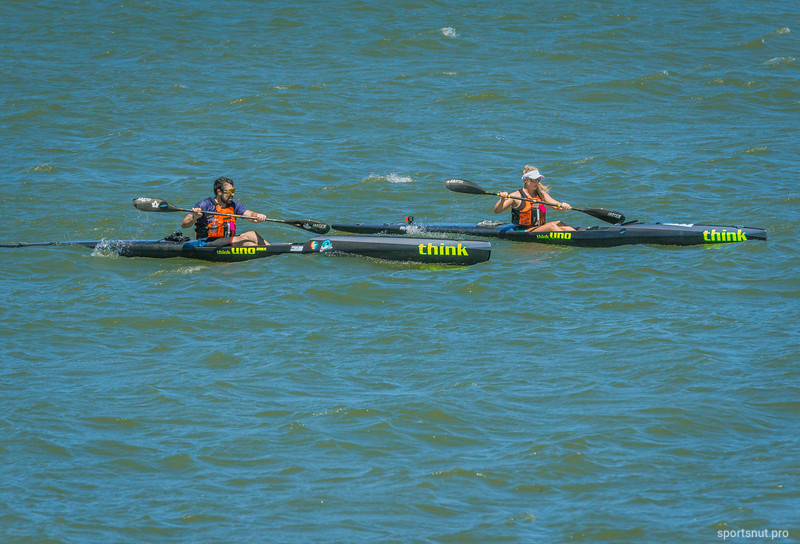 Gorge downwind champs moments-9072.jpg