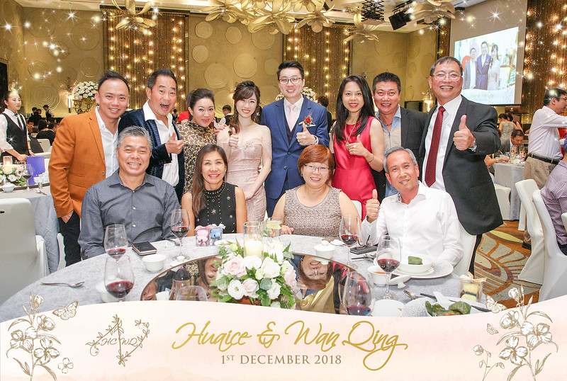 Vivid-with-Love-Wedding-of-Wan-Qing-&-Huai-Ce-50548.JPG