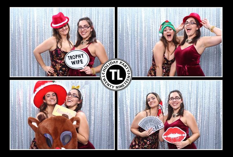 1219 TracyLocke Holiday Party - 191219_142246.jpg