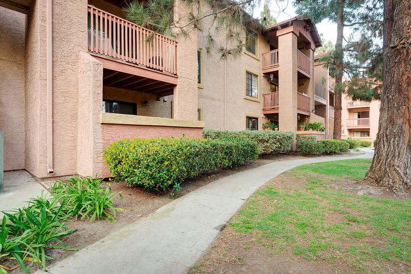 12007 Alta Carmel Ct, San Diego, CA 92128-2.jpg
