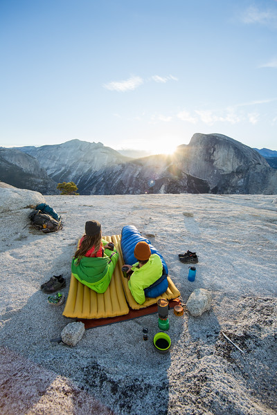 20141022-Yosemite-3061.jpg