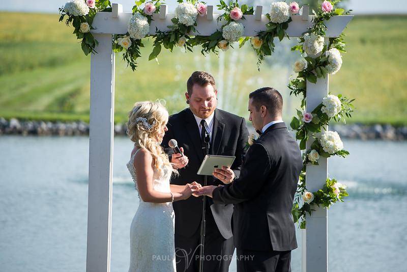 Our_Wedding_441.jpg