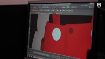 TPG Animation & VFX