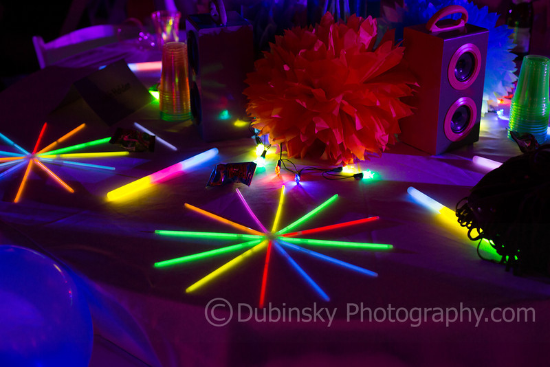 libra-dance-10-3-13-dubinsky-photography-13880010032013.jpg