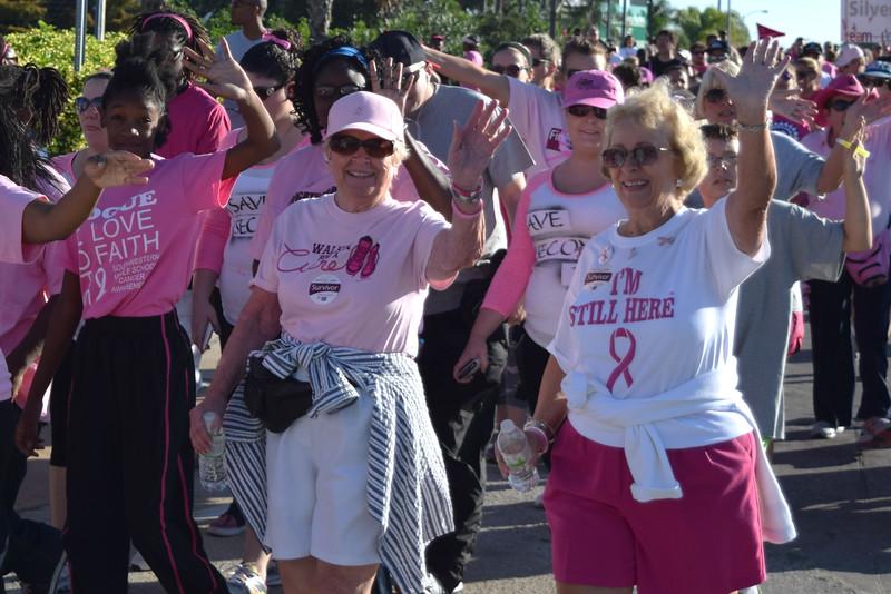 2014 Making Strides Against Breast Cancer in Daytona Beach (138).JPG