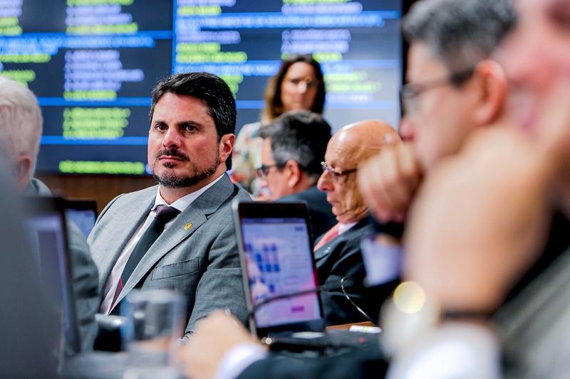 11092019_Comissão_Senador Marcos do Val_Foto Felipe Menezes_18.jpg