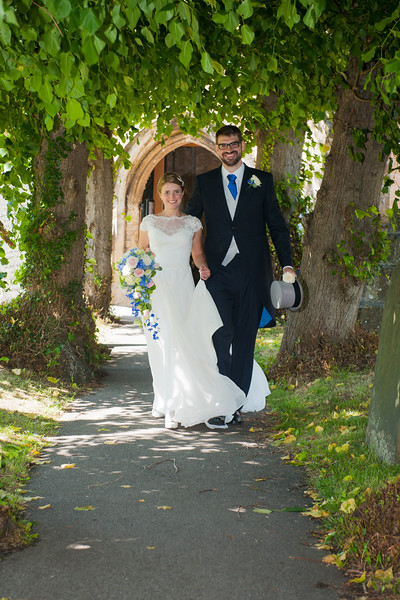 591-beth_ric_portishead_wedding.jpg